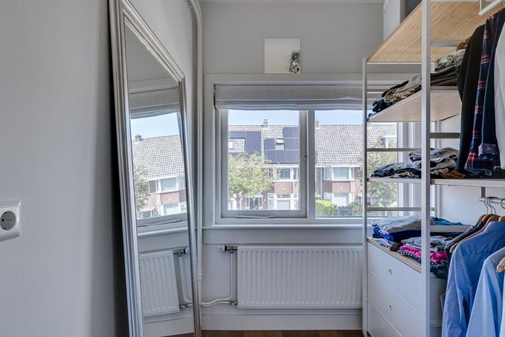 17 FUNDA_2160X1440_Rembrandtstraat15_Alkmaar200807