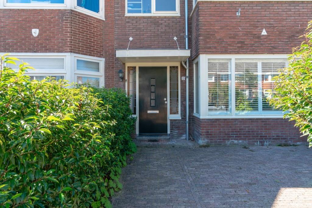 2 FUNDA_2160X1440_Rembrandtstraat15_Alkmaar200807