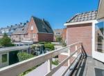 24 FUNDA_2160X1440_Rembrandtstraat15_Alkmaar200807