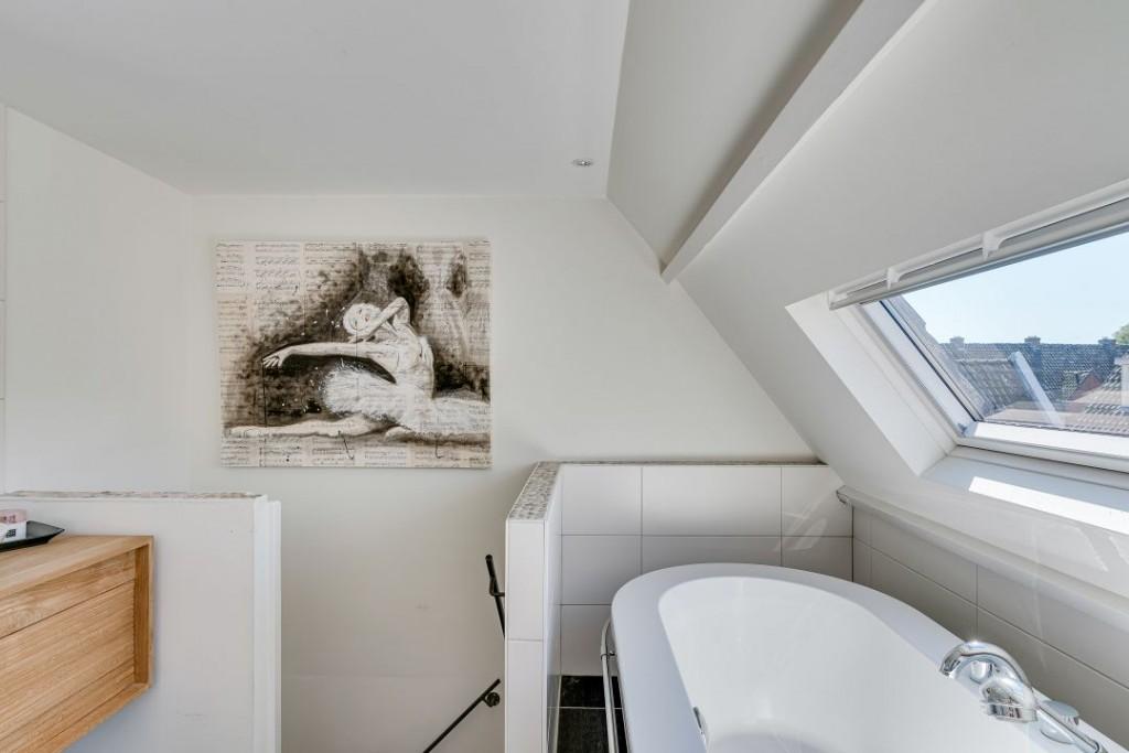 33 FUNDA_2160X1440_Rembrandtstraat15_Alkmaar200807