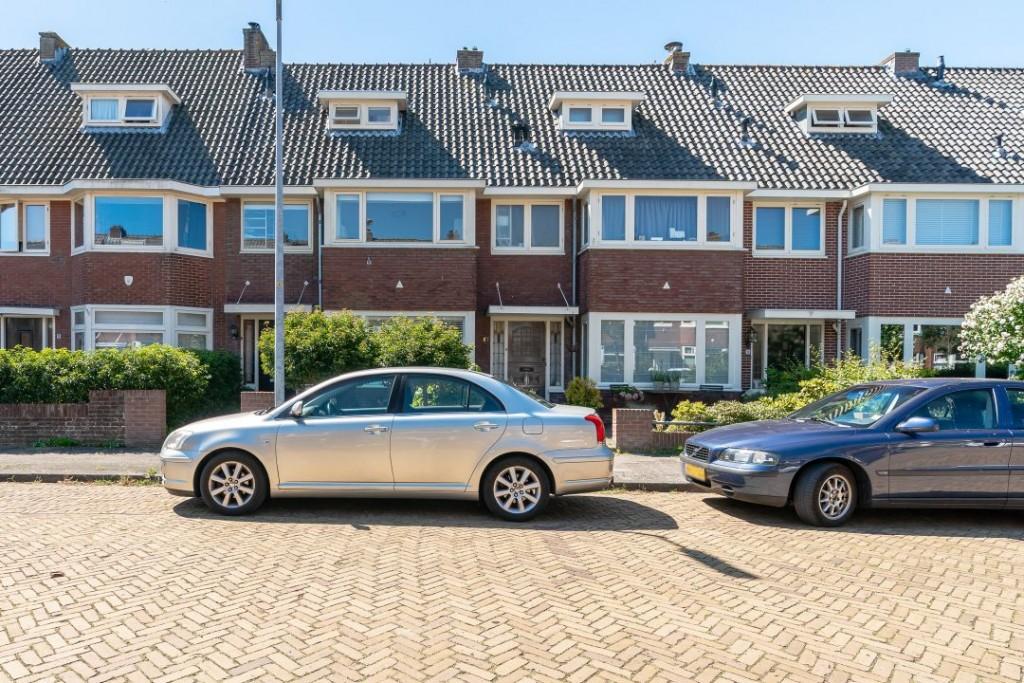42 FUNDA_2160X1440_Rembrandtstraat15_Alkmaar200807