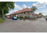 44 FUNDA_2160X1440_Westerweg102_Alkmaar200924