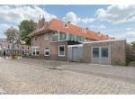 45 FUNDA_2160X1440_Westerweg102_Alkmaar200924