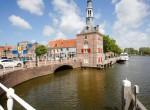 Voormeer 190 Alkmaar-65