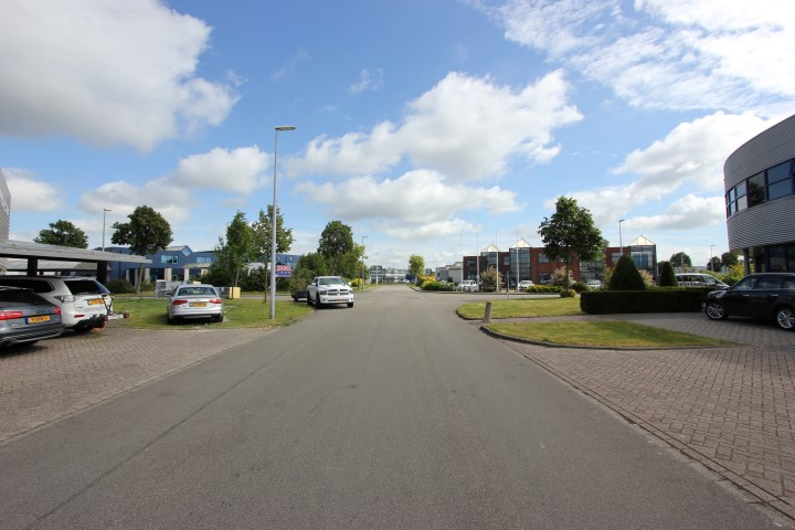 omgeving (Small)