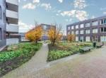 Erich Salomonstraat-376-39