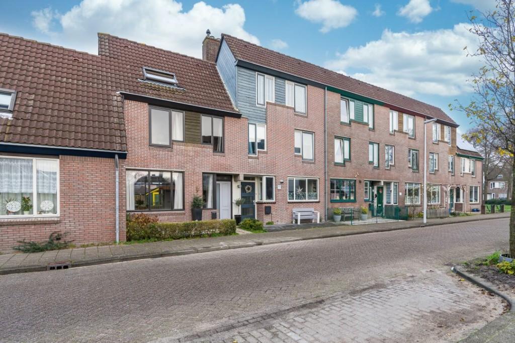 1 FUNDA_2160X1440_Arendsweg85_Alkmaar201216