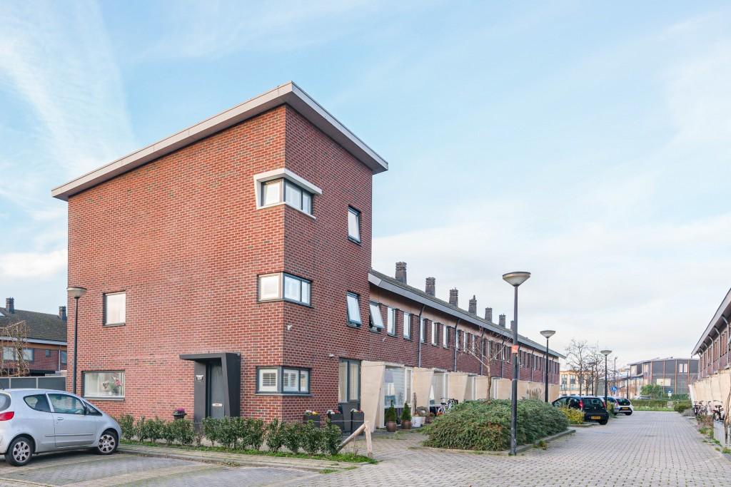 1 FUNDA_2160X1440_Leopoldstraat_Alkmaar201125