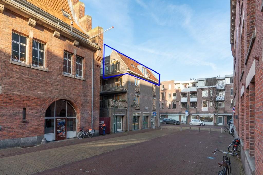 1 FUNDA_2160X1440_SLaurensstraat_Alkmaar201218