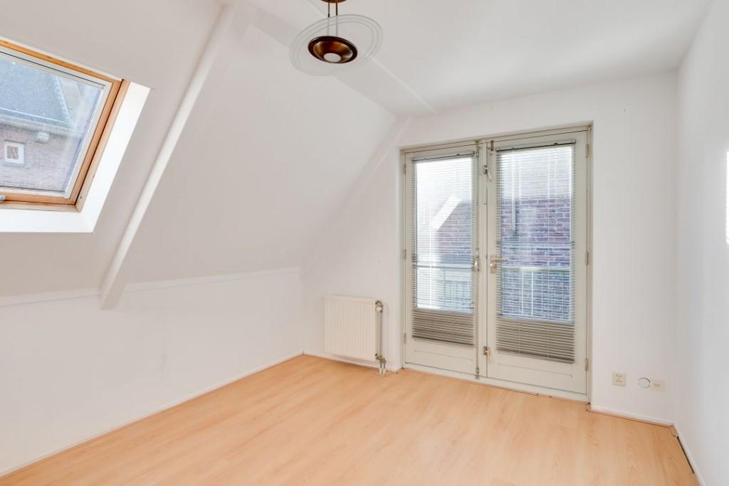 12 FUNDA_2160X1440_SLaurensstraat_Alkmaar201218