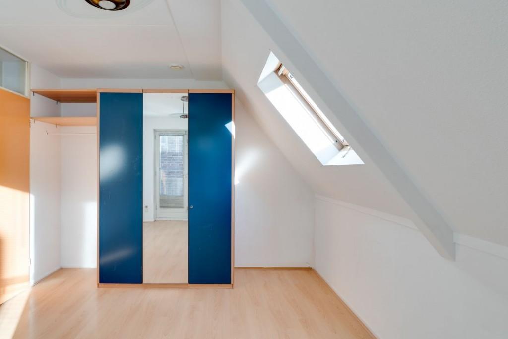 13 FUNDA_2160X1440_SLaurensstraat_Alkmaar201218