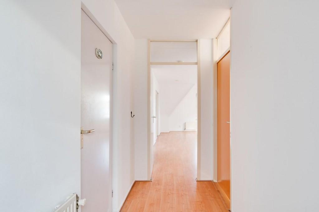 17 FUNDA_2160X1440_SLaurensstraat_Alkmaar201218