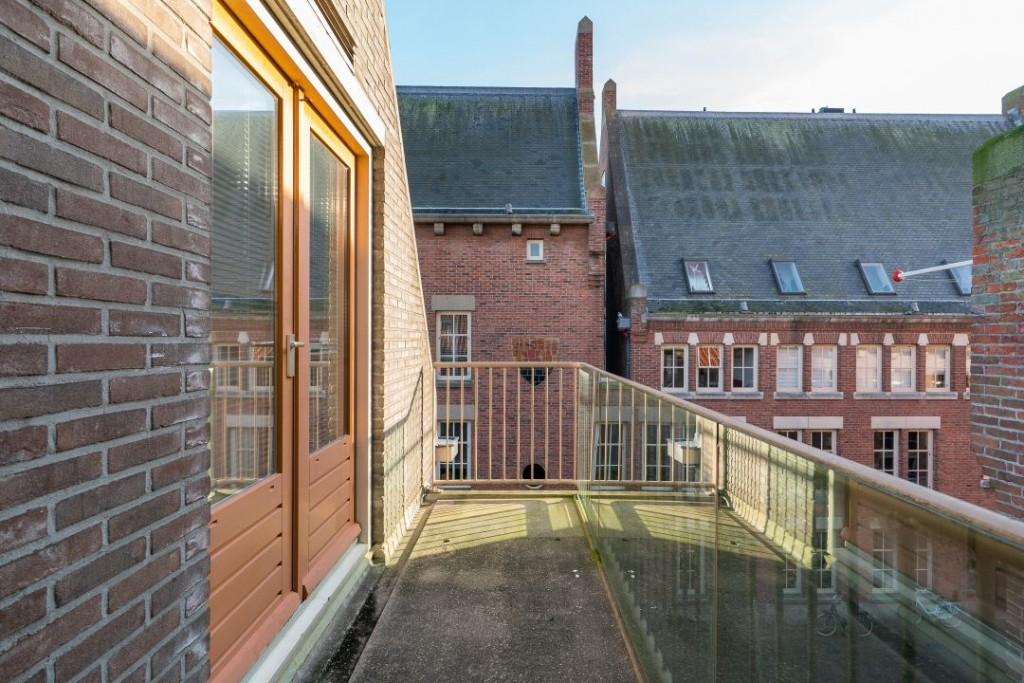 19 FUNDA_2160X1440_SLaurensstraat_Alkmaar201218