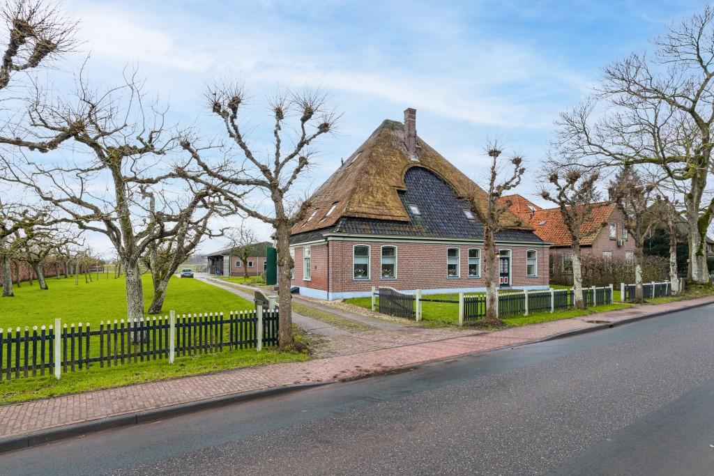 1_Oosterstraat12