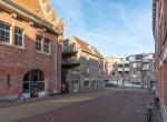 2 FUNDA_2160X1440_SLaurensstraat_Alkmaar201218