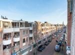 21 FUNDA_2160X1440_SLaurensstraat_Alkmaar201218