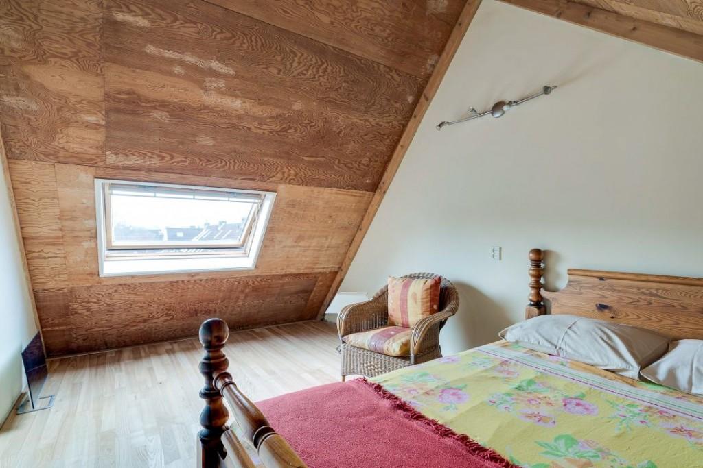 25 FUNDA_2160X1440_Arendsweg85_Alkmaar201216