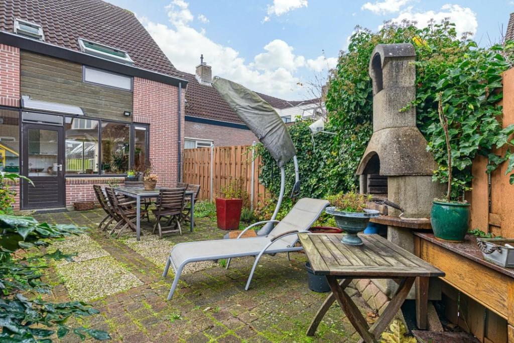 31 FUNDA_2160X1440_Arendsweg85_Alkmaar201216