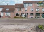 33 FUNDA_2160X1440_Arendsweg85_Alkmaar201216