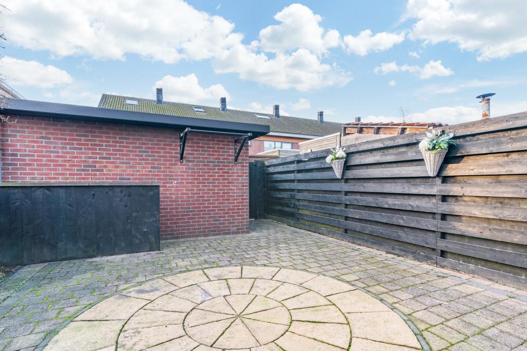 35 FUNDA_2160X1440_Leopoldstraat_Alkmaar201125