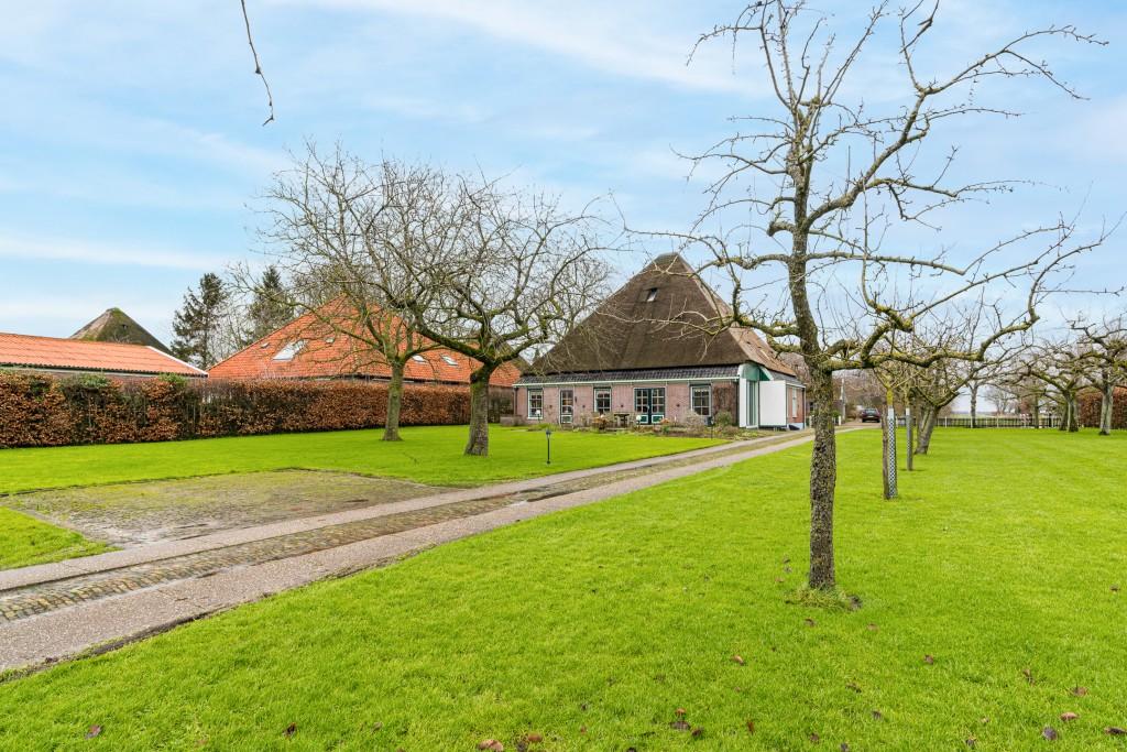 35_Oosterstraat12