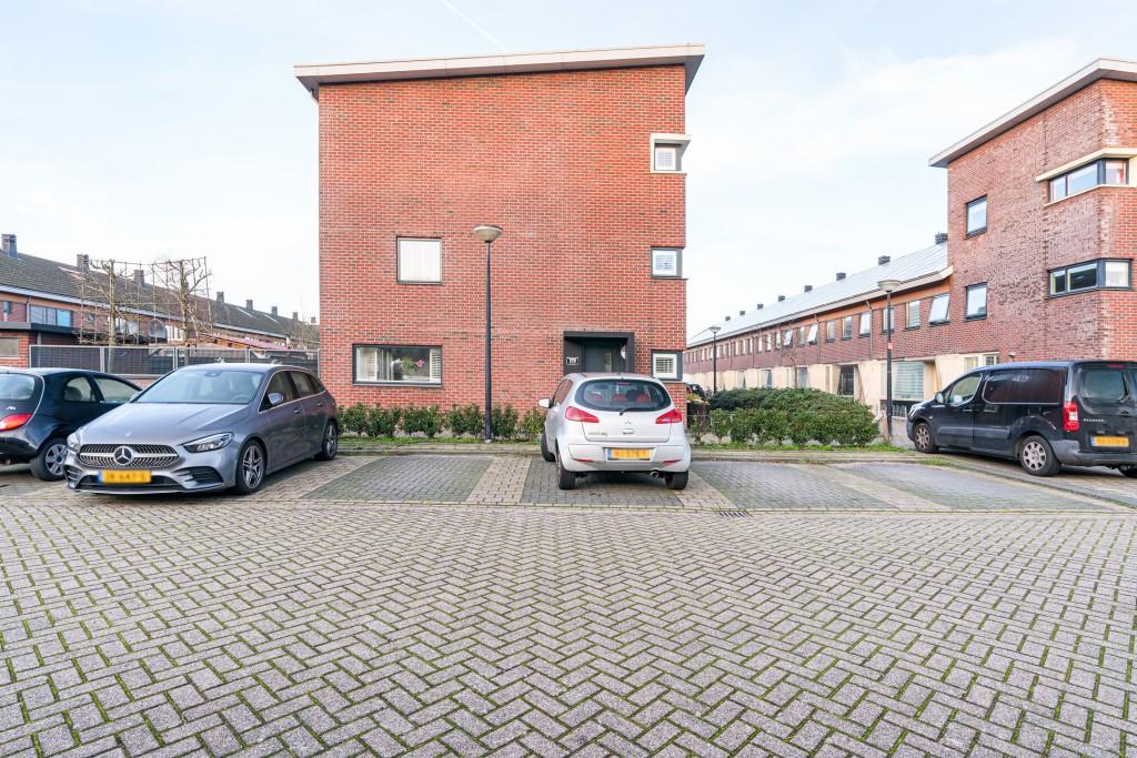 39 FUNDA_2160X1440_Leopoldstraat_Alkmaar201125