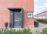 40 FUNDA_2160X1440_Leopoldstraat_Alkmaar201125