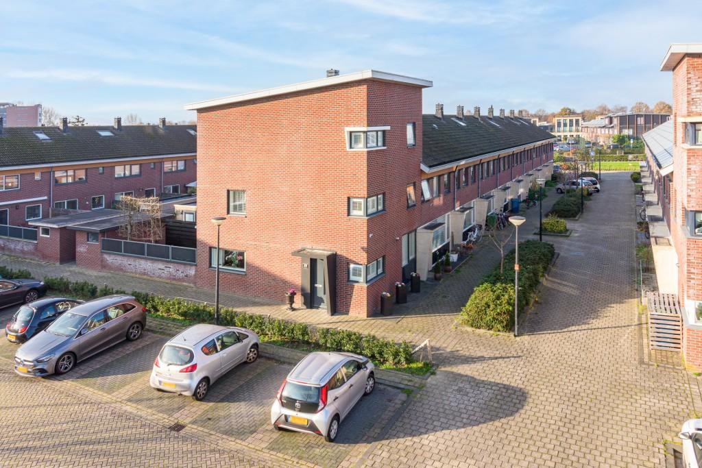 41 FUNDA_2160X1440_Leopoldstraat_Alkmaar201125
