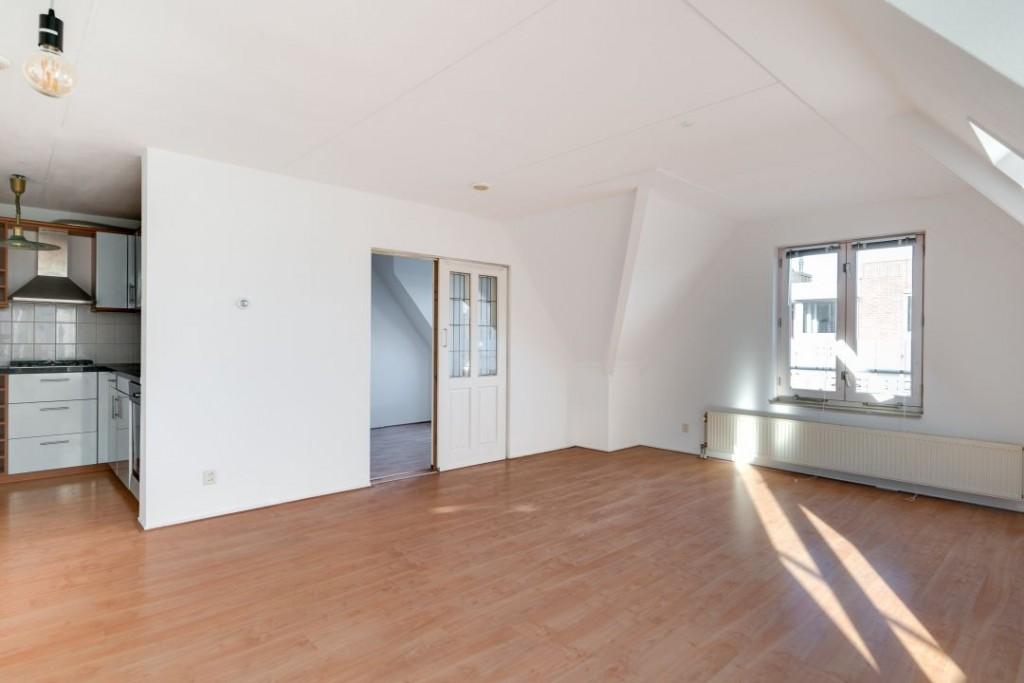 5 FUNDA_2160X1440_SLaurensstraat_Alkmaar201218