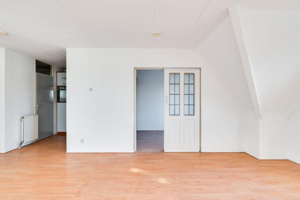 6 FUNDA_2160X1440_SLaurensstraat_Alkmaar201218