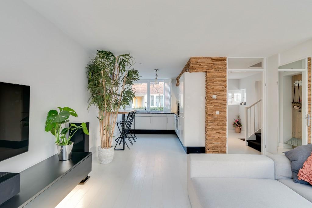 8 FUNDA_2160X1440_Leopoldstraat_Alkmaar201125