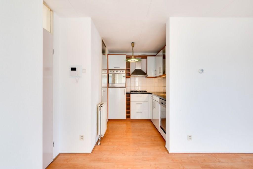 9 FUNDA_2160X1440_SLaurensstraat_Alkmaar201218