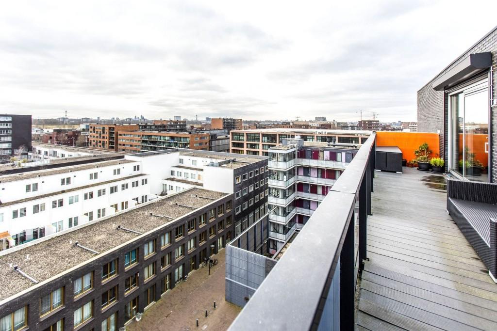 Erich Salomonstraat-376-18a