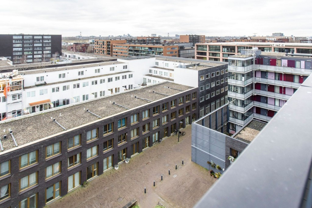 Erich Salomonstraat-376-18b