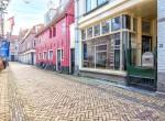 Koningsstraat 9 Alkmaar - #01