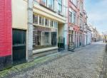 Koningsstraat 9 Alkmaar - #02
