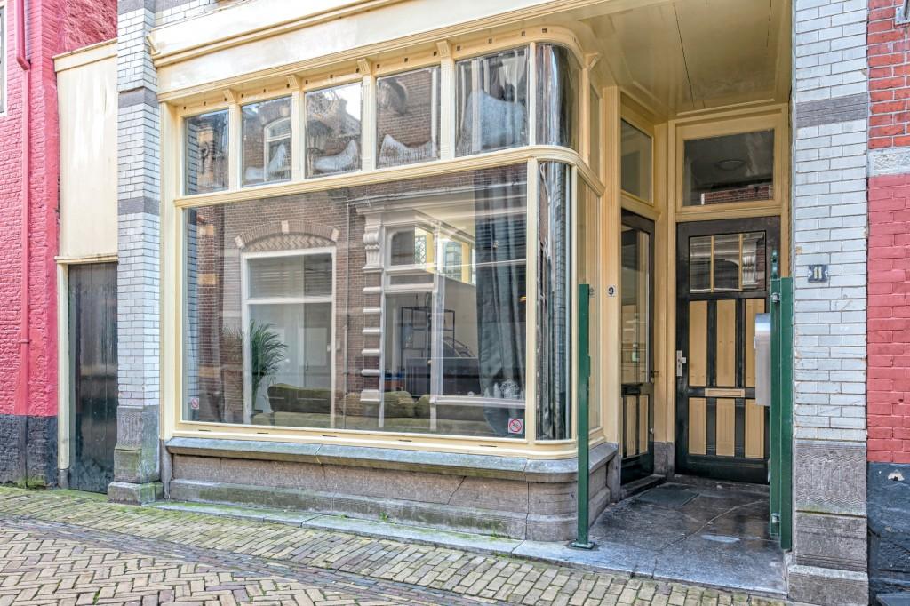 Koningsstraat 9 Alkmaar - #03
