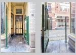 Koningsstraat 9 Alkmaar - #19