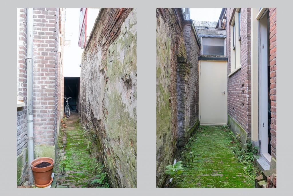 Koningsstraat 9 Alkmaar - #20